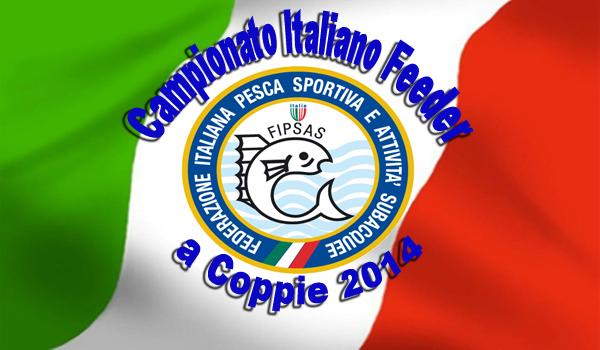 Bandiera-Italiana copia 11