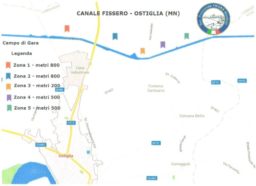Documents and SettingsUtenteDesktopCAMPO GARA OSTIGLIA (FILEminimizer)