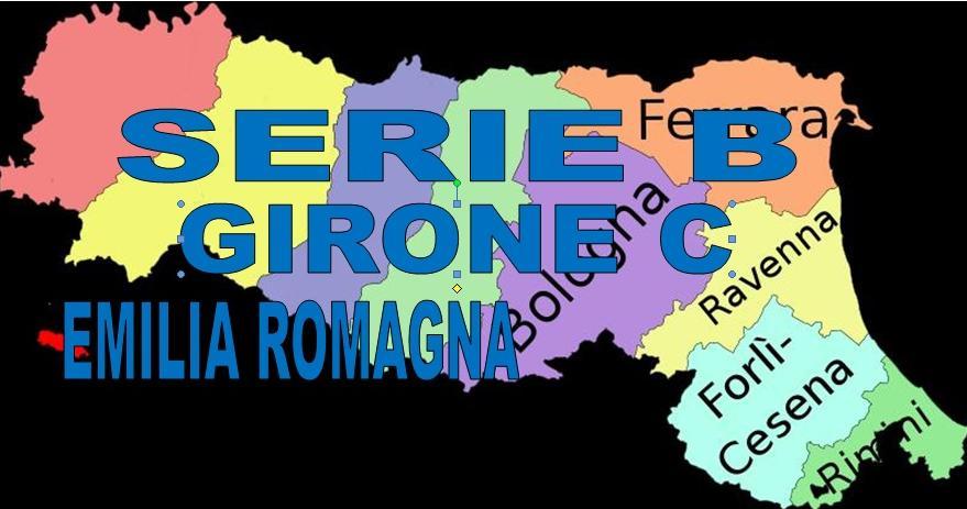 E. ROMAGNA GIR C