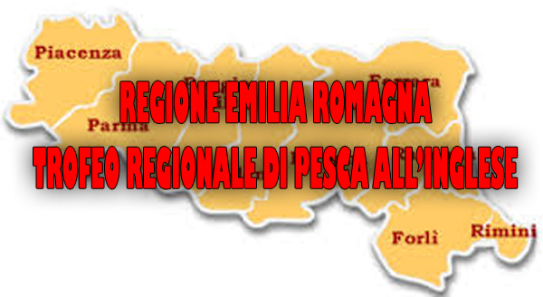 EMILIA ROMAGNA REGIONALE INGLESE