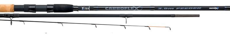 Foto23-Carboflex-39M