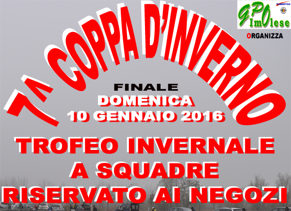 LOCANDINA 7^COPPA D'INVERNO pg 1-4 ritaglio