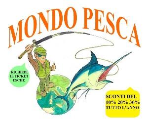 LOGO-MONDO-PESCA-600x497