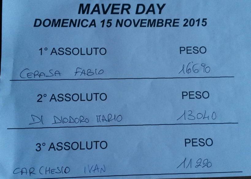 Maver day Abruzzo 2015 112