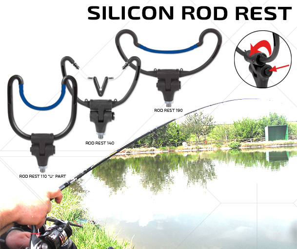 SILICON_ROD_RESTS