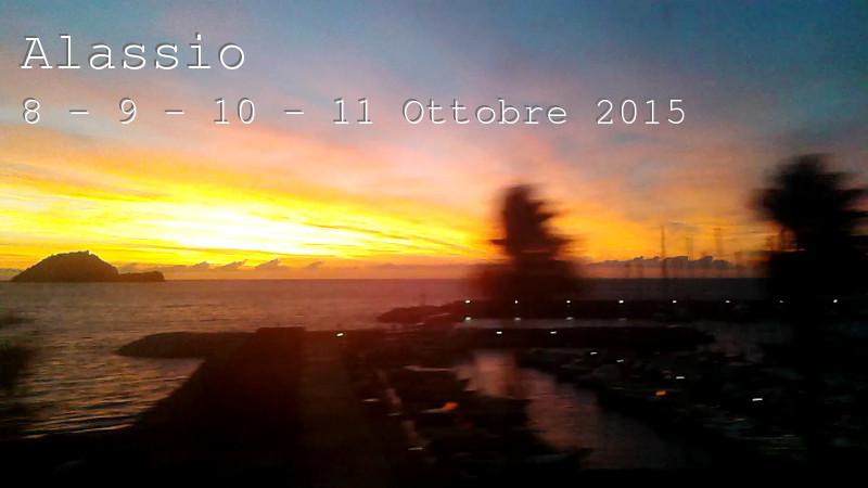 Traina_Costiera_30_2015_tuna_club_rivieradeifiori_2015-1[1]