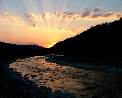 alba-torrente