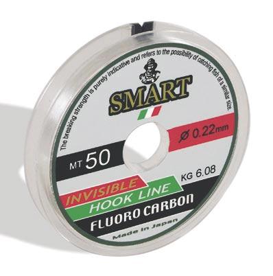 filo smartf luorocarbon