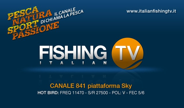 italian-fishing-tv-2