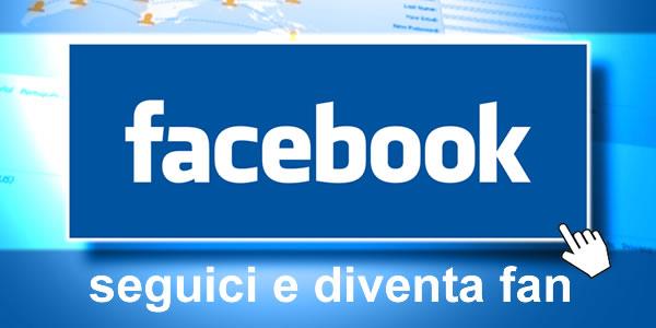 new_design_facebook
