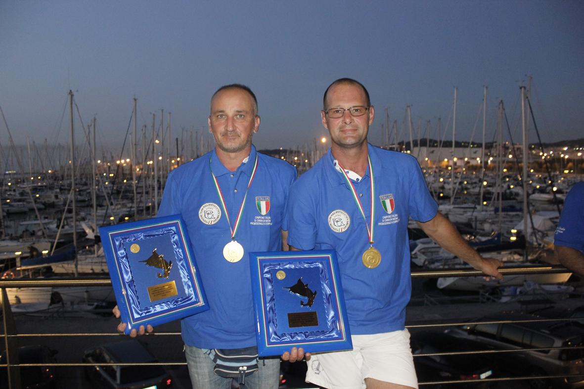 pesca premiazioni_035