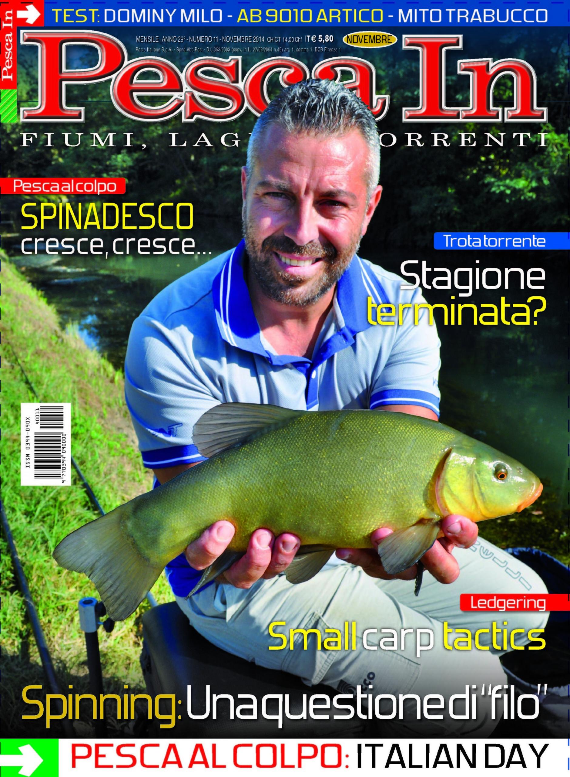 000 copertina_PescaIn_novembre2014