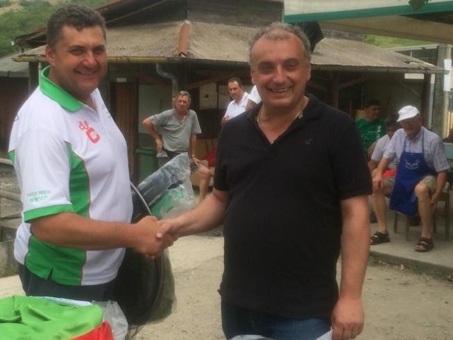 2-¦ Assoluto Bianconi