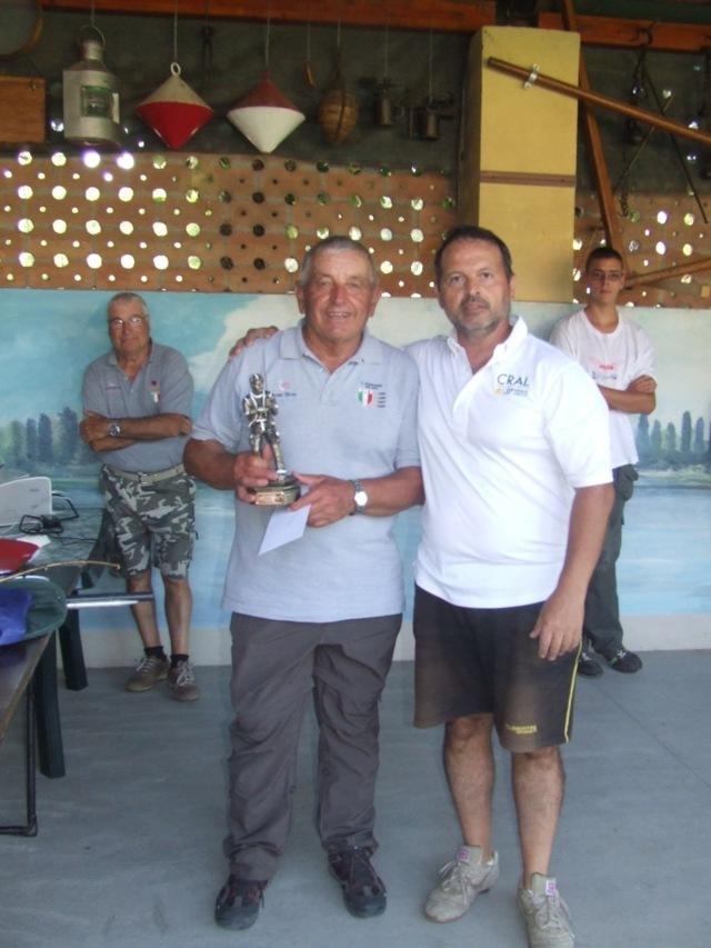 CIBA 2014 Fiuma Mandria Nuova (22) (FILEminimizer)