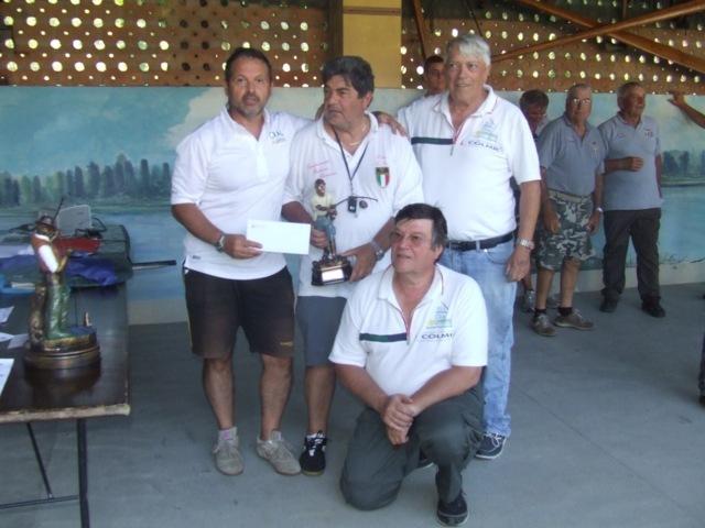 CIBA 2014 Fiuma Mandria Nuova (24) (FILEminimizer)
