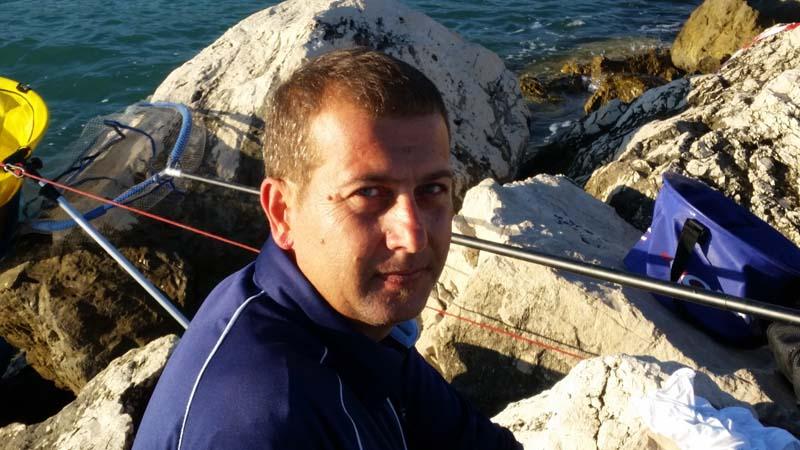 Diego Piluridotta