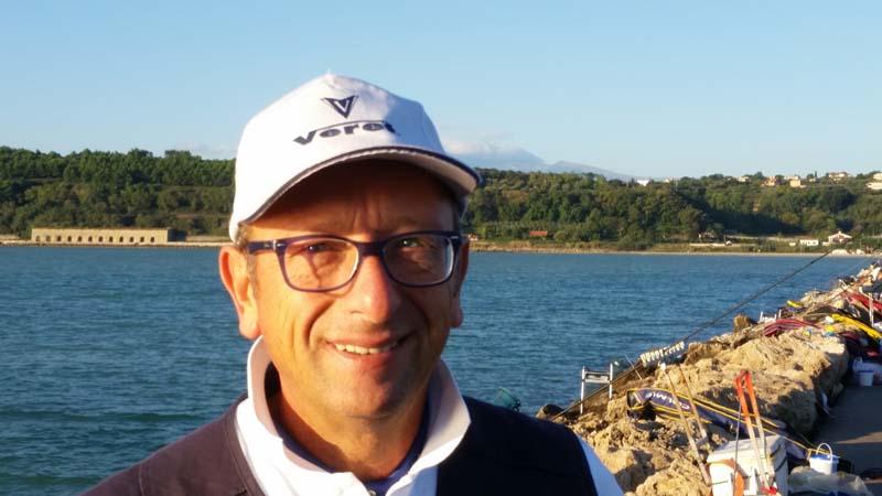 Domenico Pasculloridotta