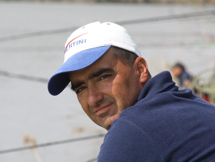 GABBA FERRUCCIO
