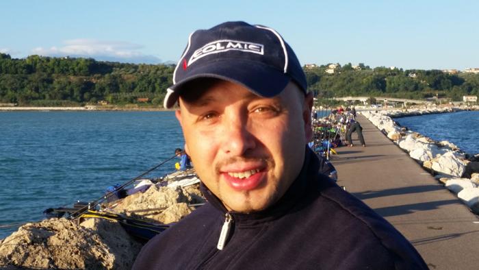 Giorgio Boggi