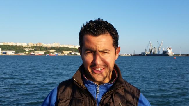 Giuseppe Buondonno