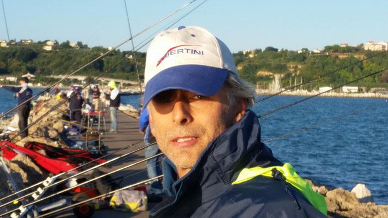 Massimo Grassiridotta