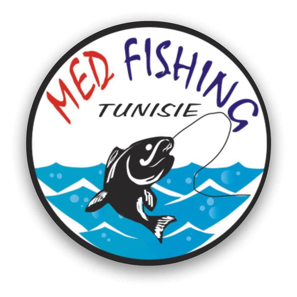 Med Fishing