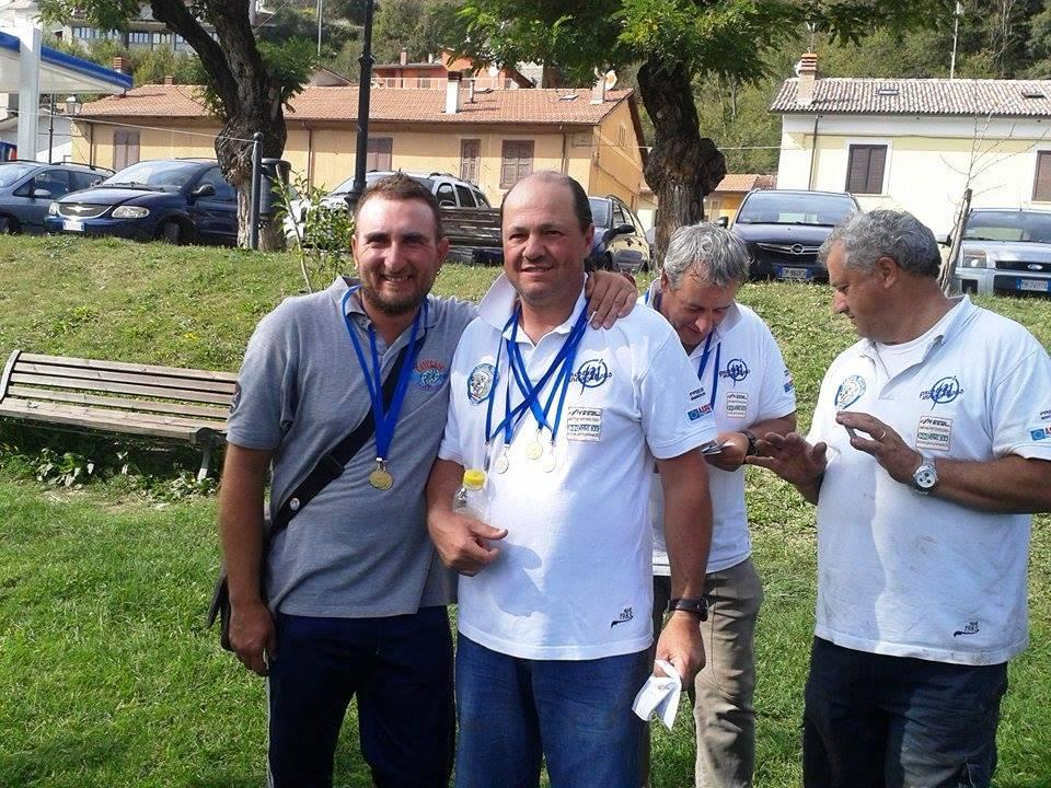 Montanaro Gasperini