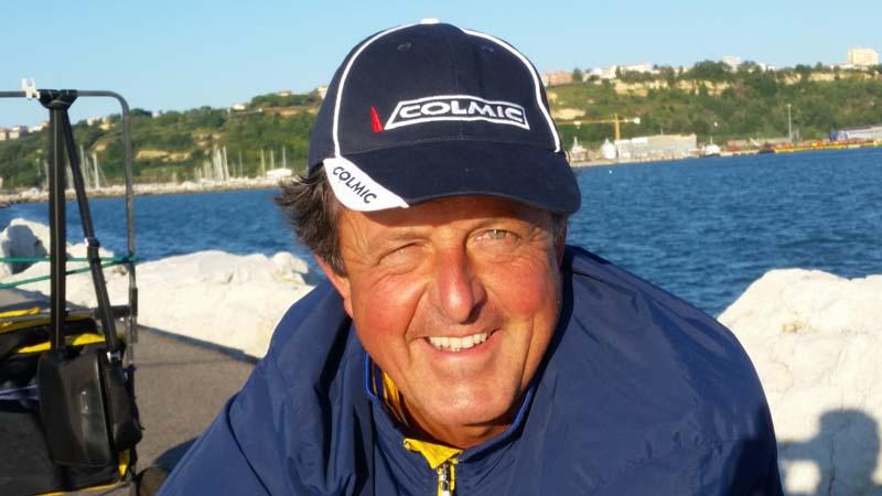 Riccardo Tonnaccheraridotta