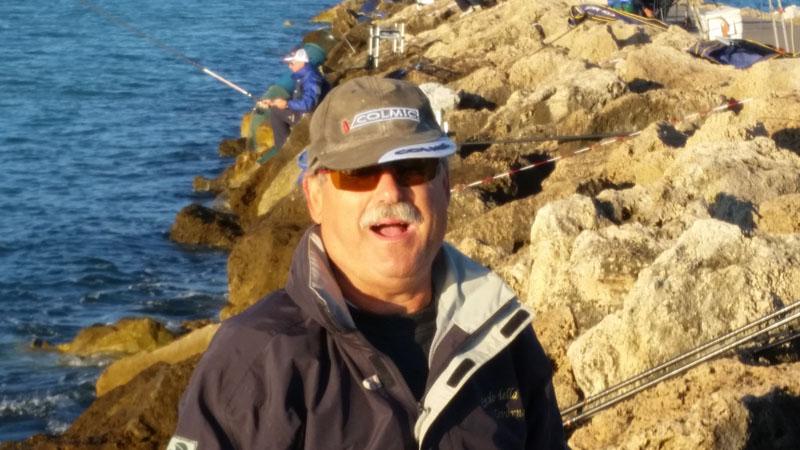 Roberto Cavalliniridotta