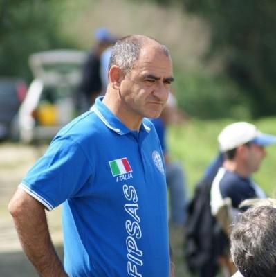 Teodoro-Maurizio