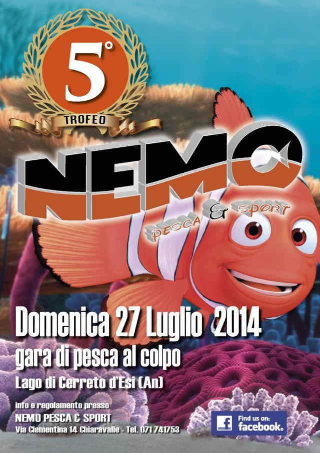 Trofemo Nemo 27 luglio sito (FILEminimizer)