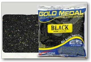 articolo_pasture_gold_medal_black