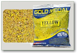 articolo_pasture_gold_medal_yellow
