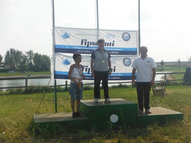finale campionato provinciale di milano giovani e donne 075 (FILEminimizer)