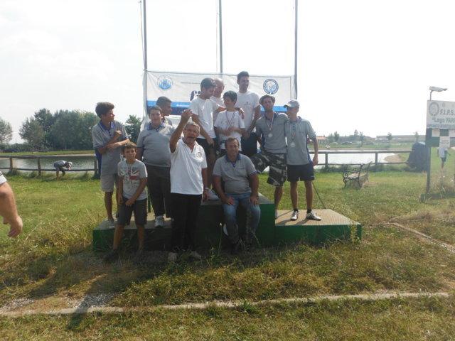 finale campionato provinciale di milano giovani e donne 081 (FILEminimizer)