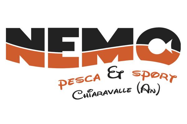 logo-NEMO-600x400-bianco