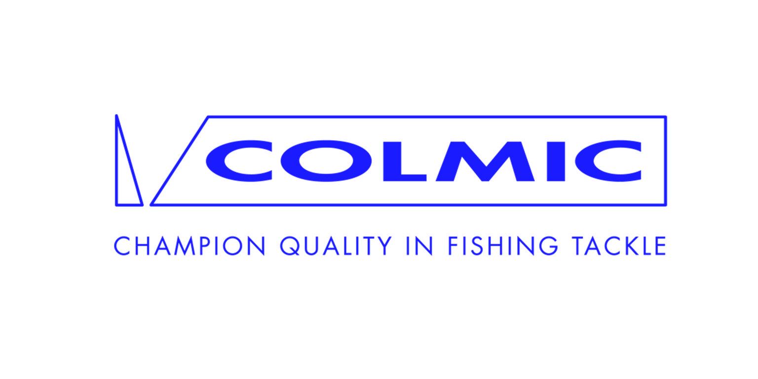 logo-colmic (FILEminimizer)