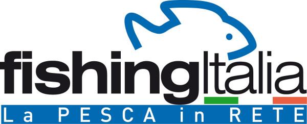 logo-fishing-con-claim-600x243