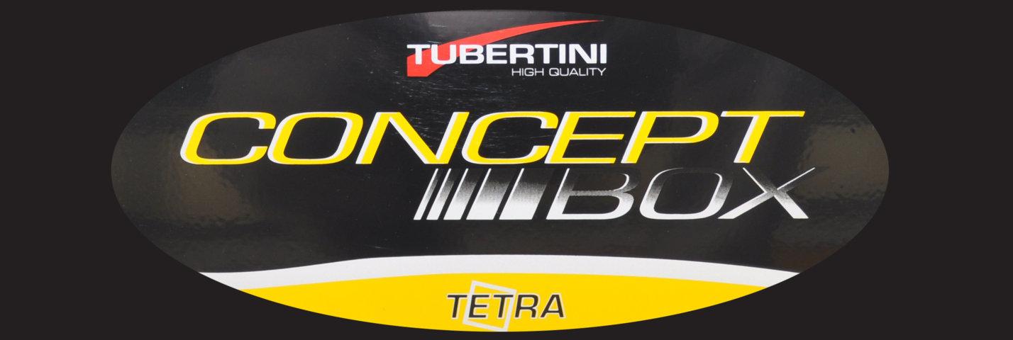 logo panchetto tetra (FILEminimizer)