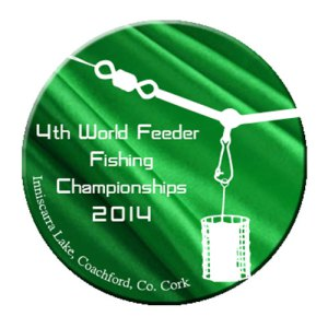 logo-world-feeder