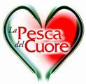logo_lpdc_piccolo