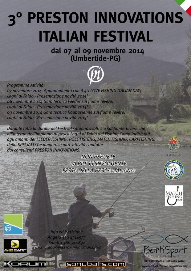 preston innovation italian festival 2014aaaaa