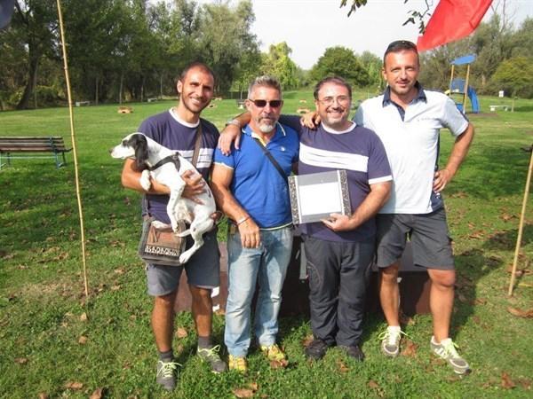 sangiulianesi-81-prima-class-regionale-2014_600x450 (FILEminimizer)