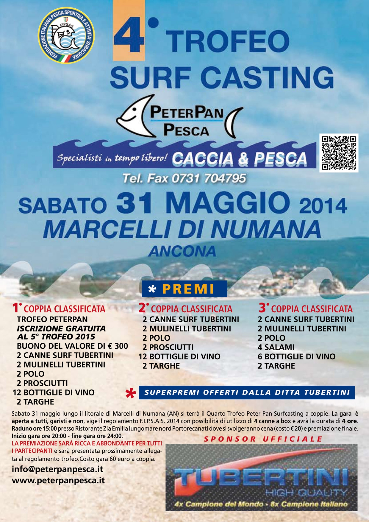 surfcasting-marcelli-2014