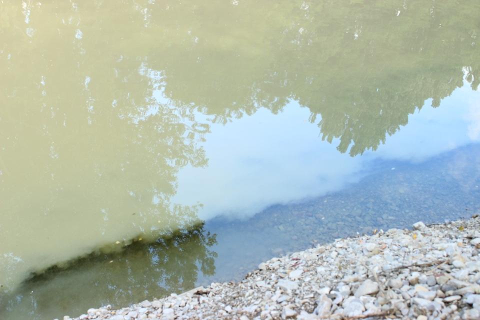 taglio dell'acqua3