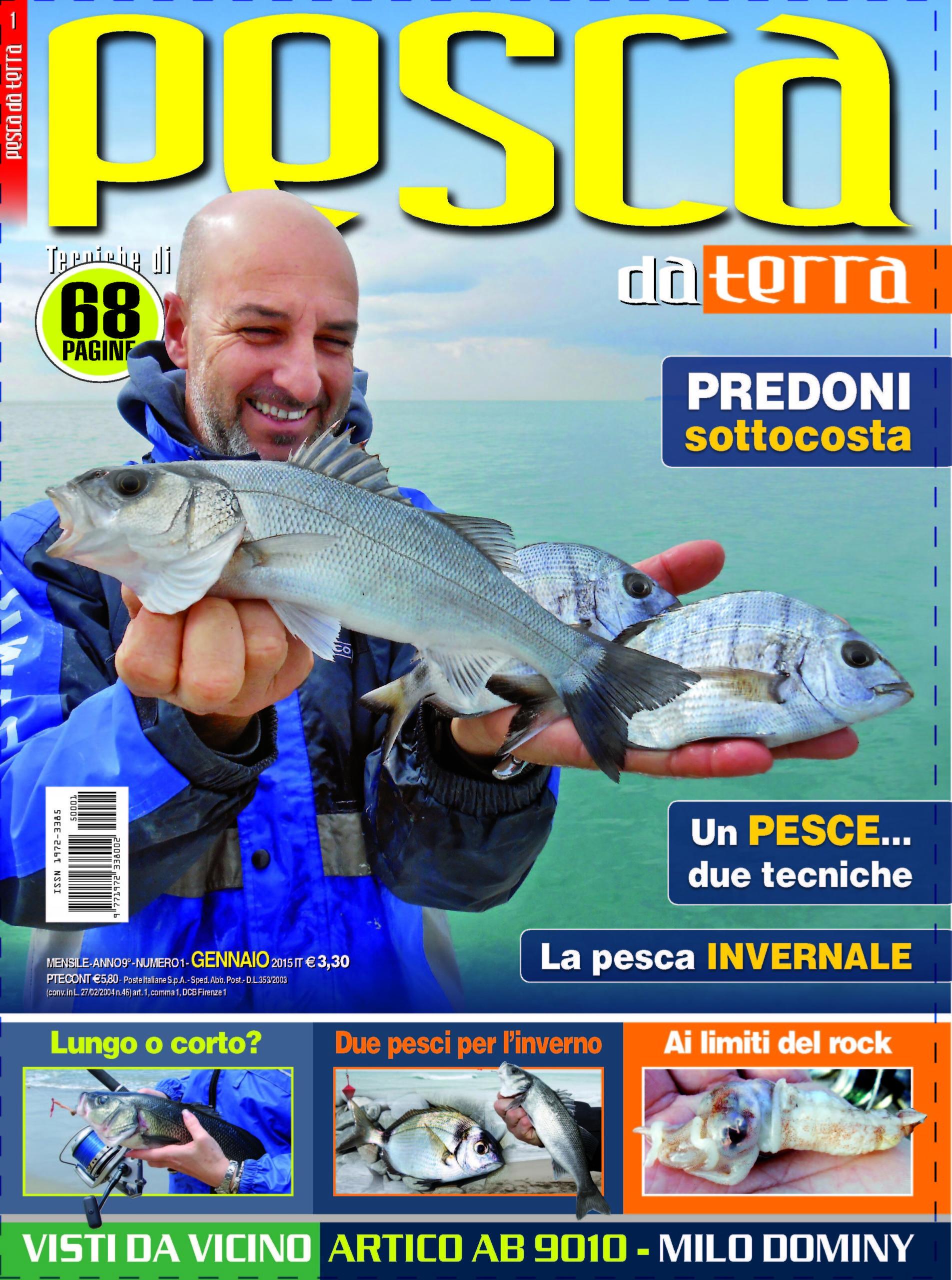 000 Copertina_PescadaTerra_gen2015