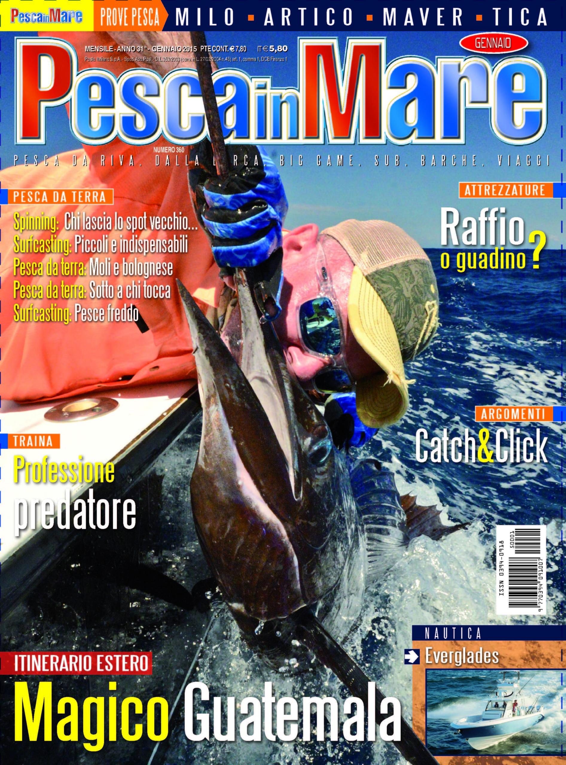 000 copertina_PescainMare_gen2015