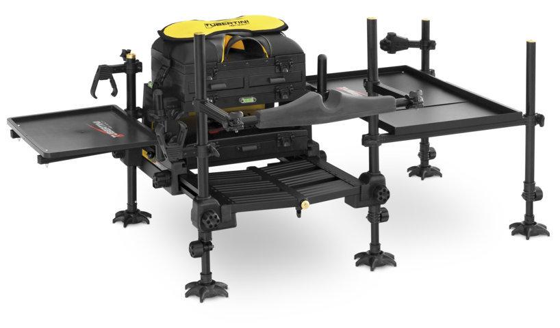 Concept Box Tetra Full (FILEminimizer)