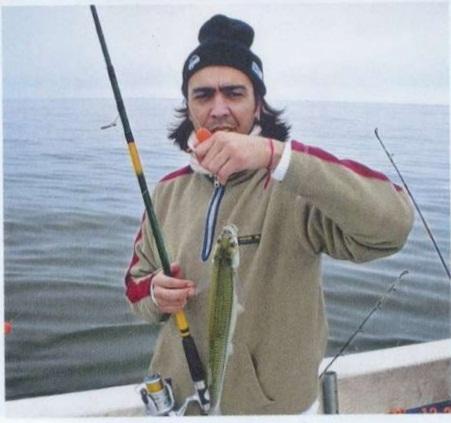 alvaro-recoba-fishing-httpcommons-wikimedia-orgwikifilerecoba-fishing