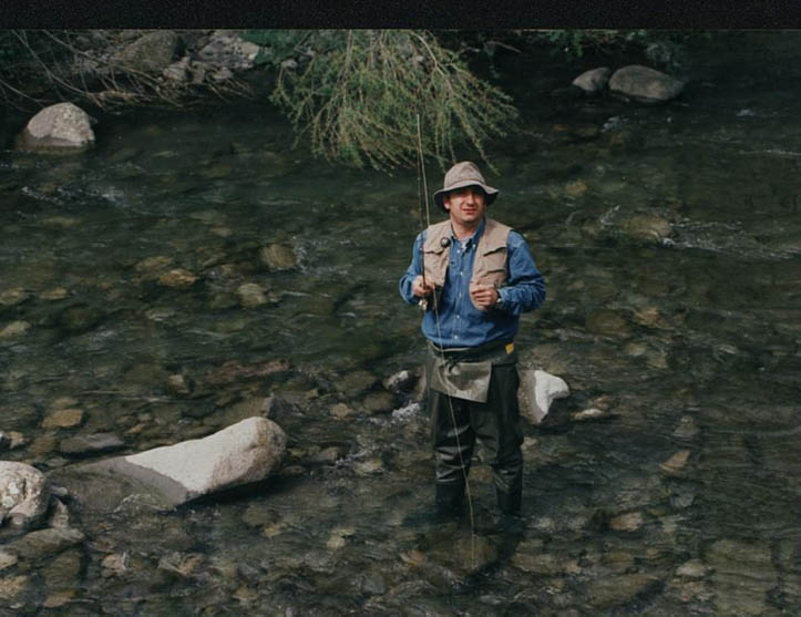 antonio-albanese-pescareamosca-com